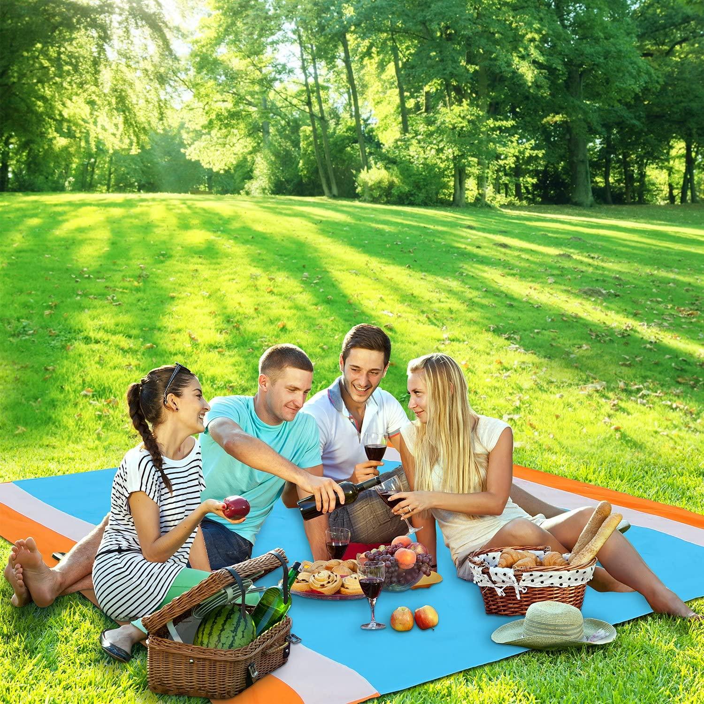 Telo picnic