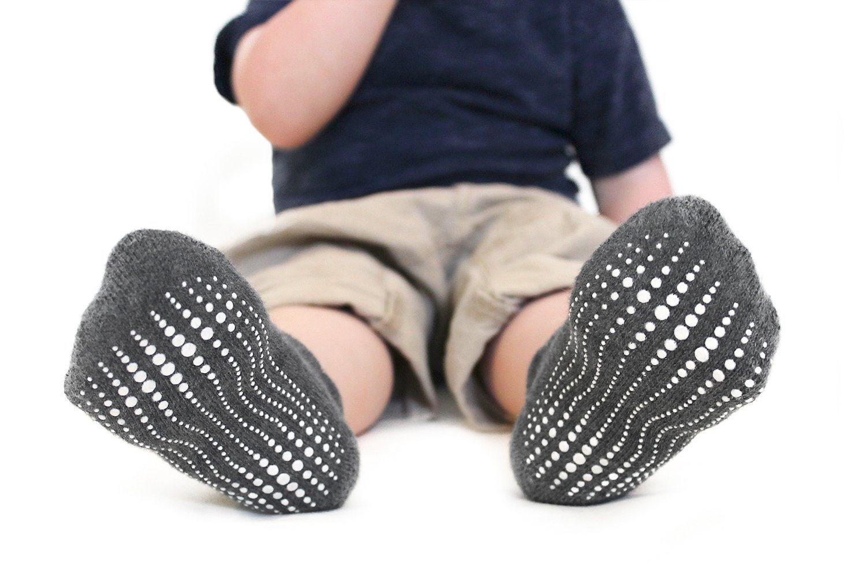 migliori calze antiscivolo per bambini